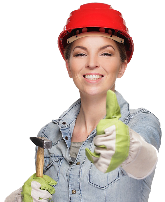 ac-technician-woman