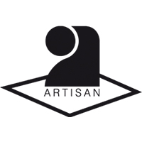 Eurl Vaysse Stefan artisan professionnel