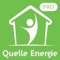 Eurl Vaysse Stefan label quelle energie pro