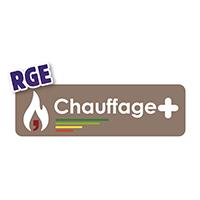 Eurl Vaysse Stefan label RGE Chauffage Plus