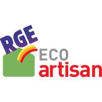 Eurl Vaysse Stefan artisan écologique RGE