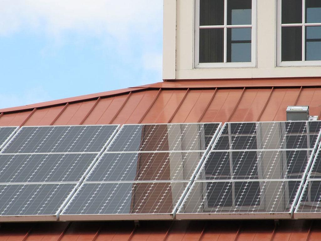 solaire-chauffage-stefan-vaysse
