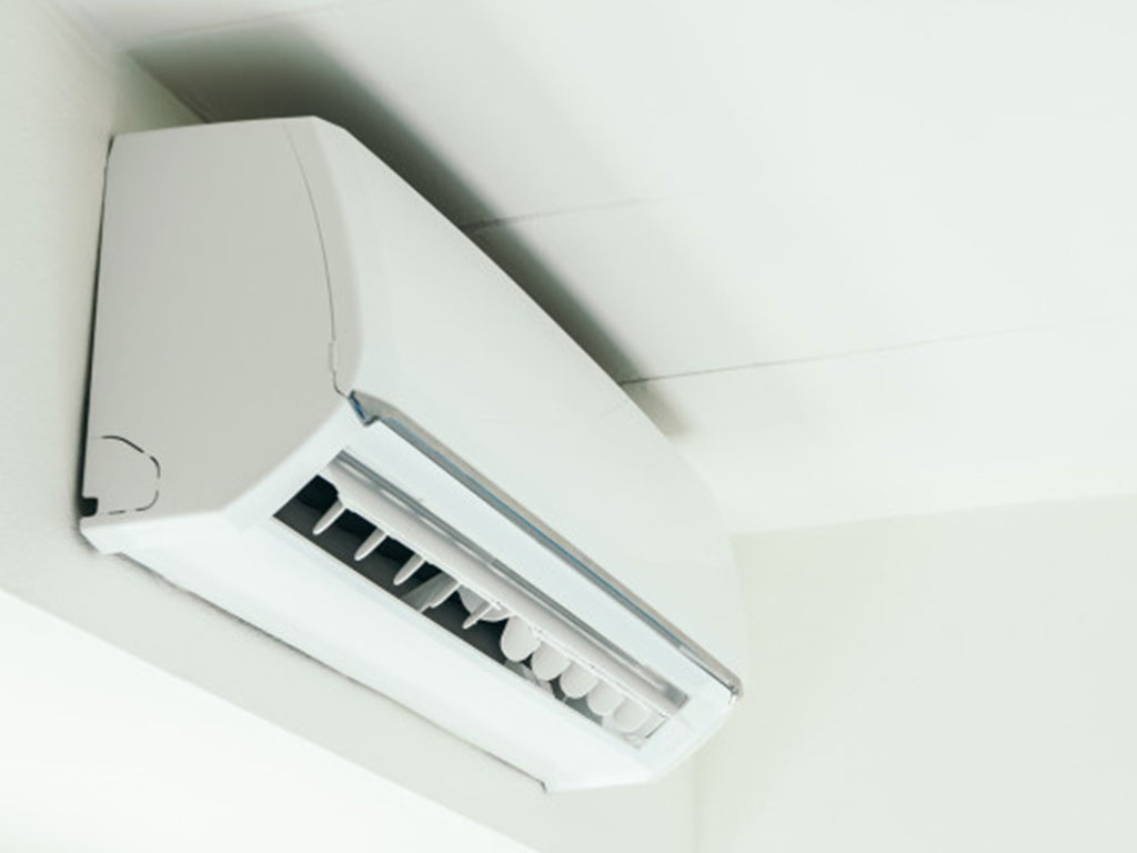climatisation-albi-tarn-installation-vaysse_stefan