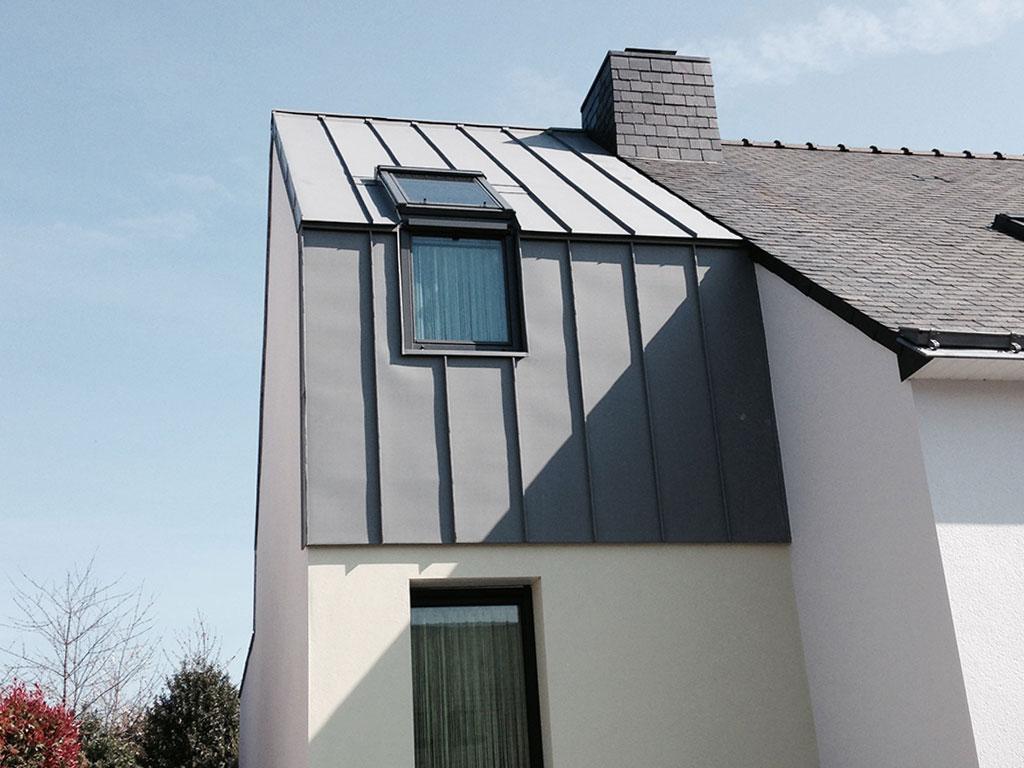 zinguerie-murs-isolation-vaysse_stefan-albi